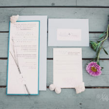 Sand Dollar Beach Wedding Suite