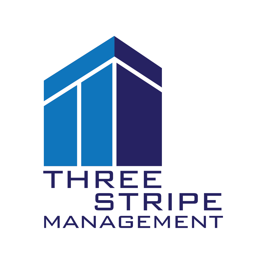 Three Stripe Management, Building Management