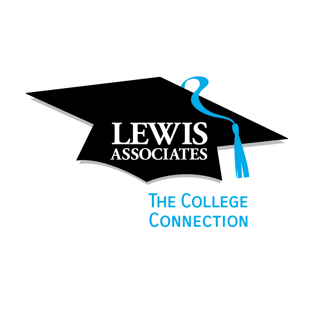 Lewis Associates, College Advising and Planning
