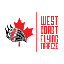 West Coast Flying Trapeze, Circus School (Pitt Meadows, BC)