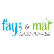 Fay & Mai, Naturally Organic Skincare