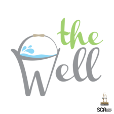 The Well, Spa & Wellness Center, 2015 Bronze Summit Award Winner